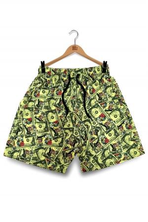 Swim Shorts DOLLAR HOMMER