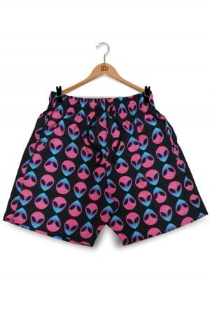 Swim Shorts ET 2