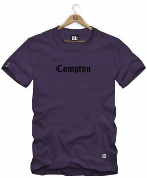 CAMISETA COMPTON P AO GG5