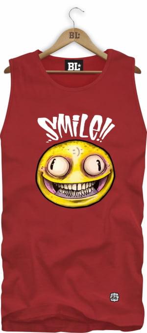REGATA SMILE P AO GG